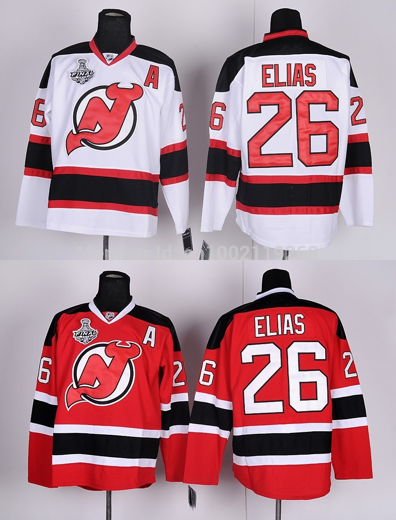 youth taylor hall jersey